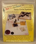 Morton Teeny Circle System