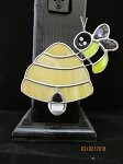 Bumble Bee Nightlight